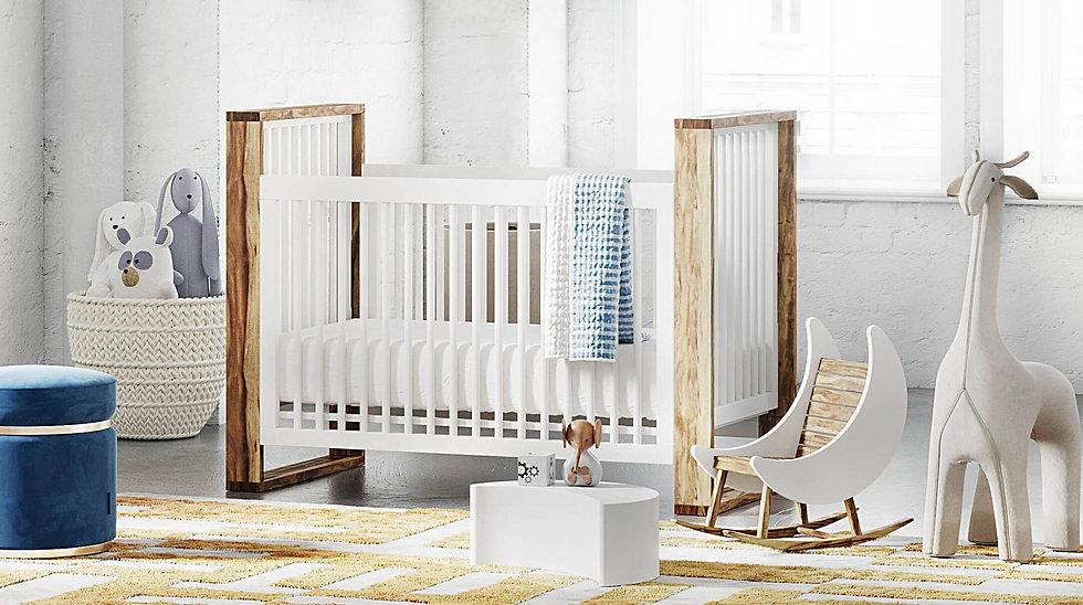 True Traditional Crib.jpg