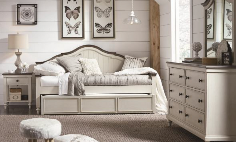 Brookhaven Daybed