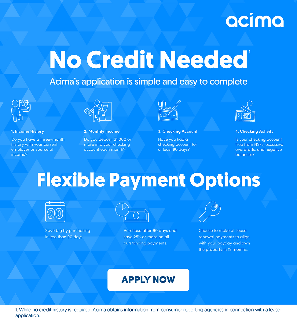 Acima_How_It_Works_Web_Banner.png