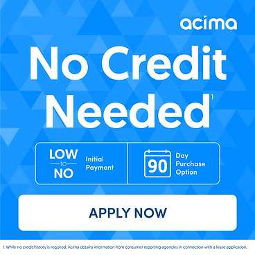 500X500_Acima_Banner_low_to_no.png