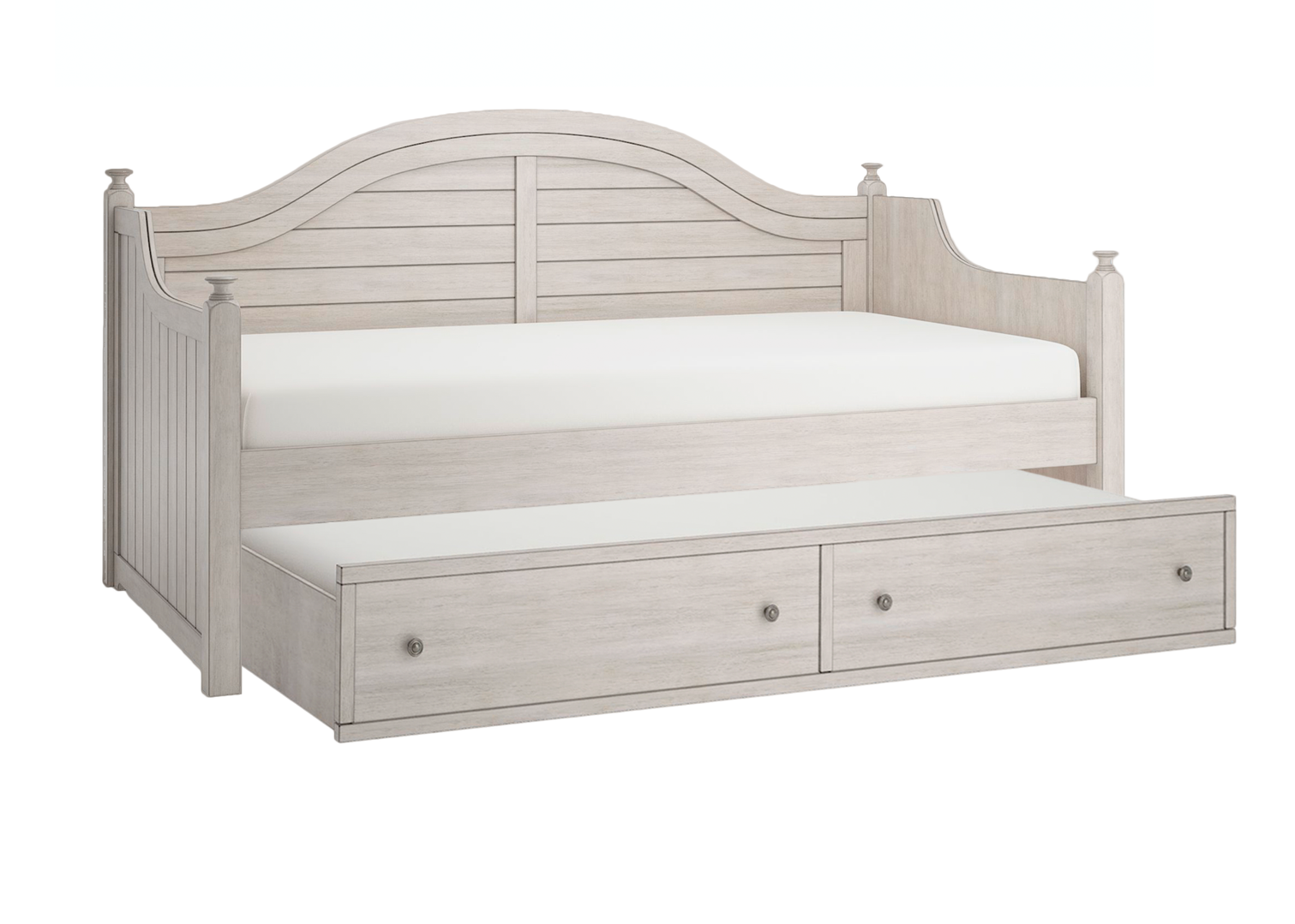 The Avery Daybed