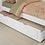 Thumbnail: Payton Bed