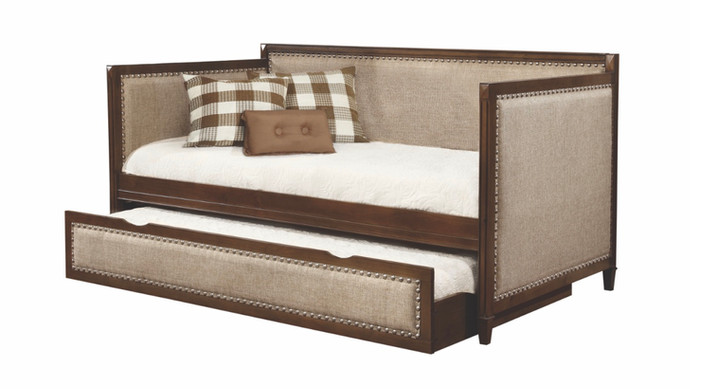 The Amber Daybed