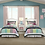 Thumbnail: School House Finlay Twin Bed