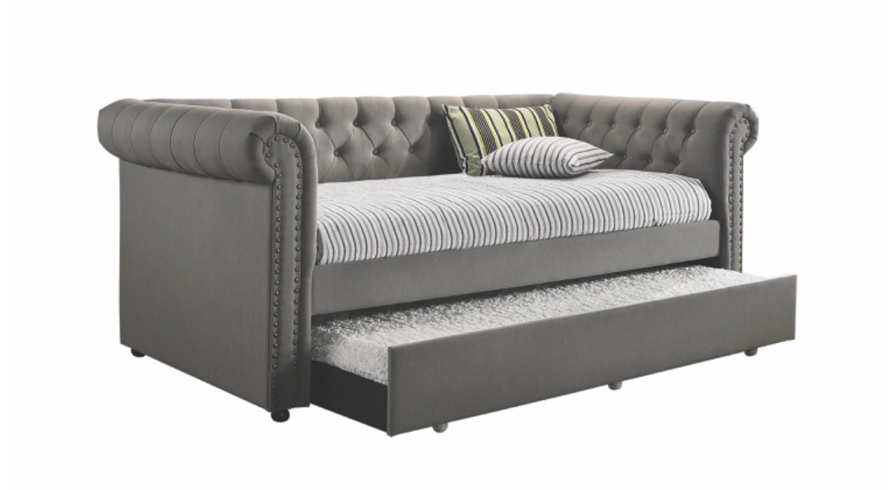 The Lindsay Daybed