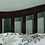 Thumbnail: School House Finlay Full Bed - Chocolate