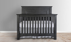 Waterford Classic Convertible Crib
