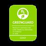 greenguardgoldtransparent.png