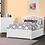 Thumbnail: School House Finlay Full Bed