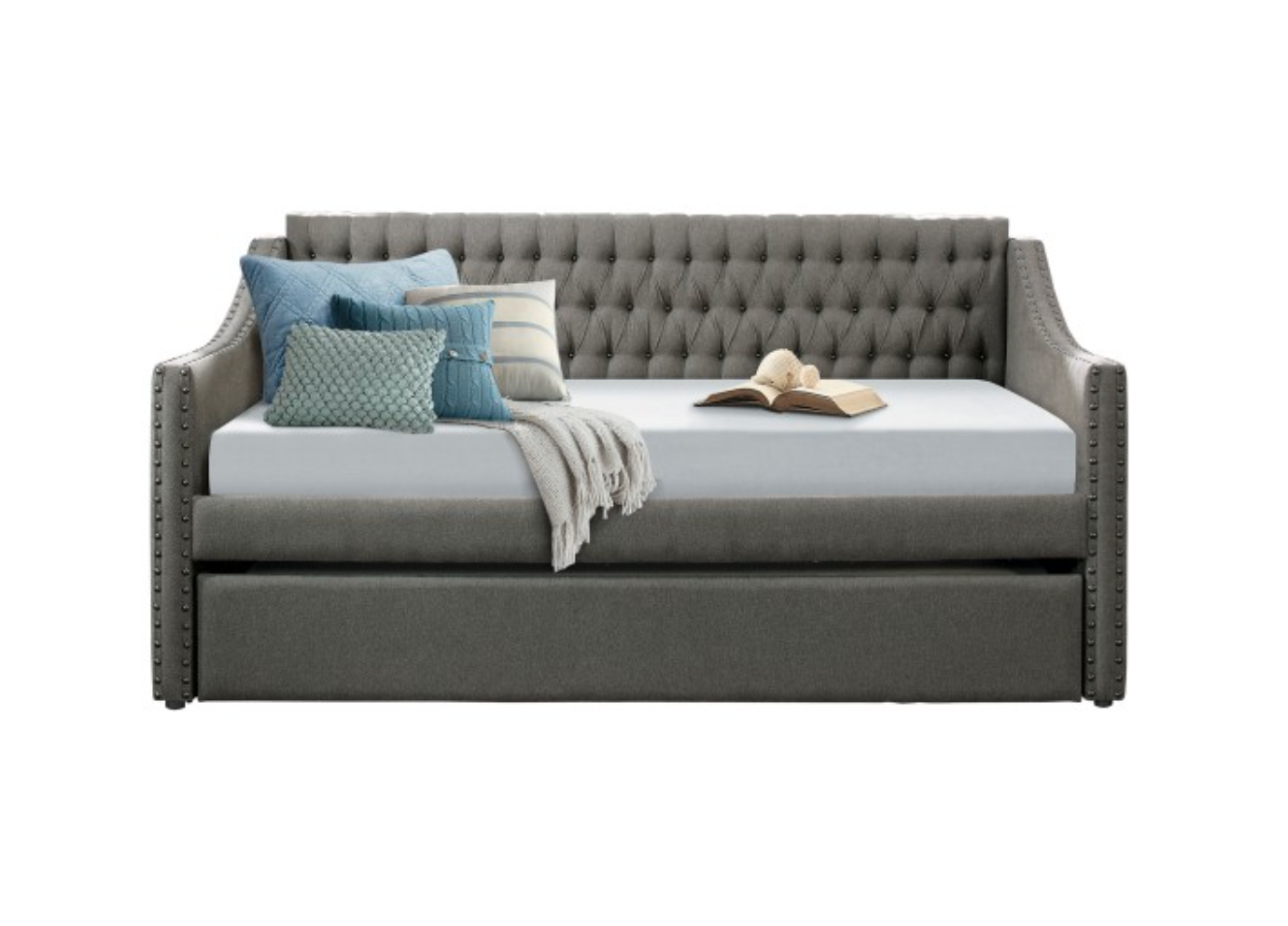 The Tulney Daybed