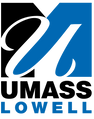 UML Vertical Logo.png