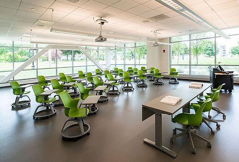 HSS Classroom.jpg