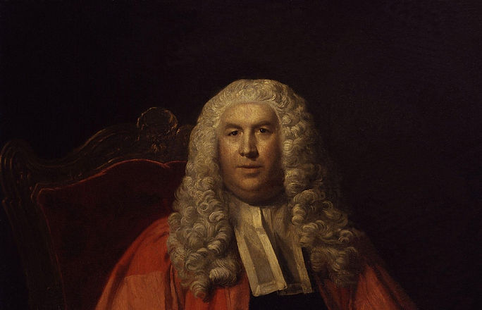 Sir William Blackstone_edited.jpg