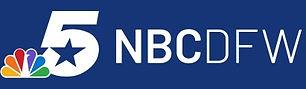 NBCDFW
