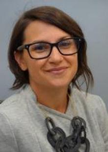 Sarah Kopelovich.jpg