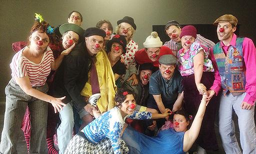 clown 5 maipt.jpg