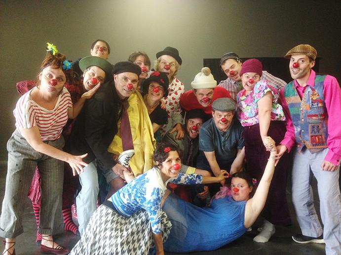 atelier-clown-tours