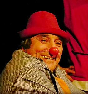 Bru Clown17.jpg