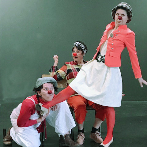 stage-clown-tours