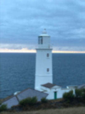 LIghthouse Photo.jpeg