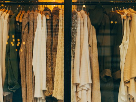 A Guide to Shopping Sustainably