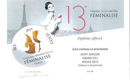 Médaille_Feminalise_2019.jpg