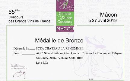 Médaille_Mâcon_2019.jpg