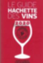Couv Guide Hachette 2020.jpg