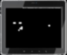 Tablette5.png