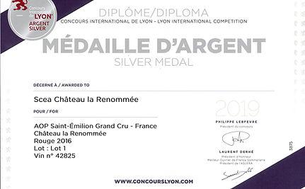 Médaille_Lyon_2019.jpg