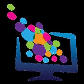 Logo Vitis.png