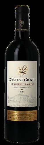 Bouteille Gravet 2015.png