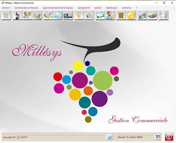 Millesys.jpg