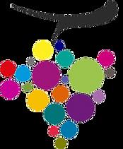 Logo multicolor.png