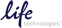 life technologies.png