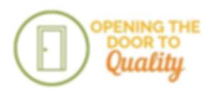 2020 Conf Logo CROP.jpg