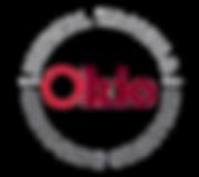 OhioMHAS-logo.png