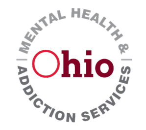 OhioMHAS-logo-2013-300x266.png