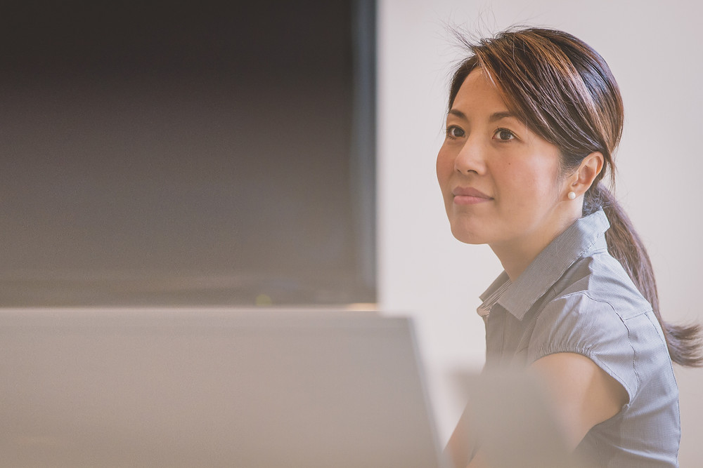Eligibility for Hiring a Domestic Helper in Singapore