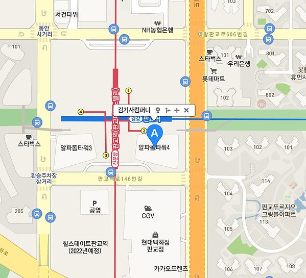 김기사컴퍼니_지도.png