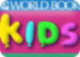 World Book Online.jpg