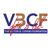 Victor B. Cohen Foundation.png