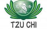 Tzu Chi.jpg