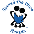 Spread the Word Nevada.png