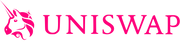 800px-Uniswap_Logo_and_Wordmark.png