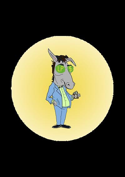 donkeymoney.png