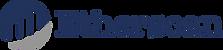 etherscan-logo.png