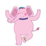 elephanttreeishpose.jpg