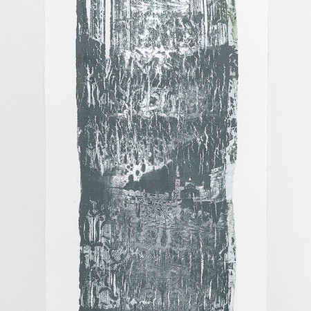 Fantomes de Venise 1 Edition Limitée