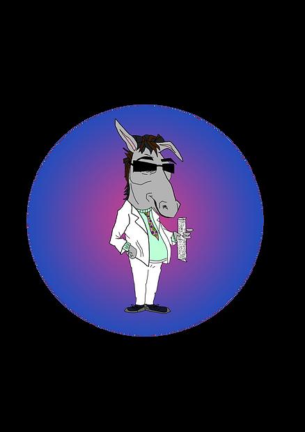 donkey1_edited.png